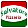 Pizzeria Salvatore